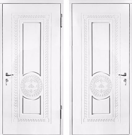 Дверь Нова-938