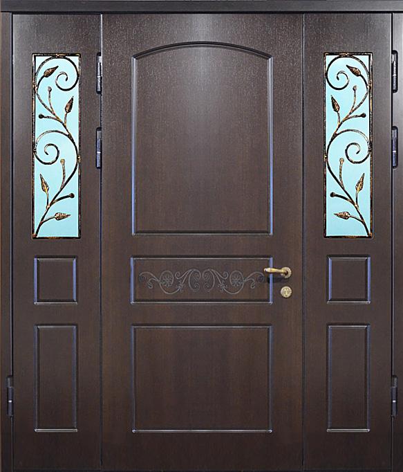 Дверь Нова-940