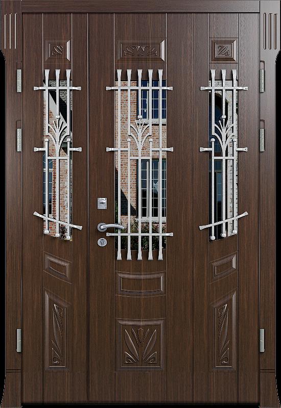 Дверь Нова-941
