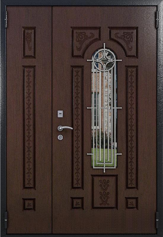 Дверь Нова-943