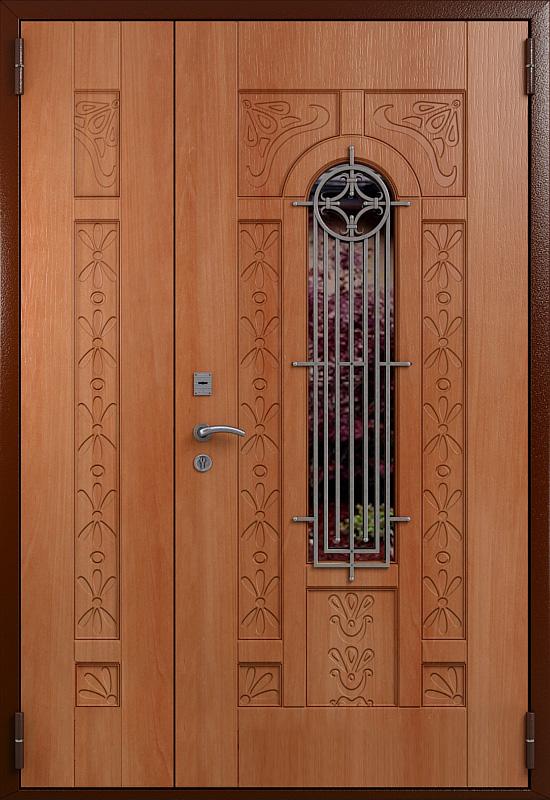 Дверь Нова-944