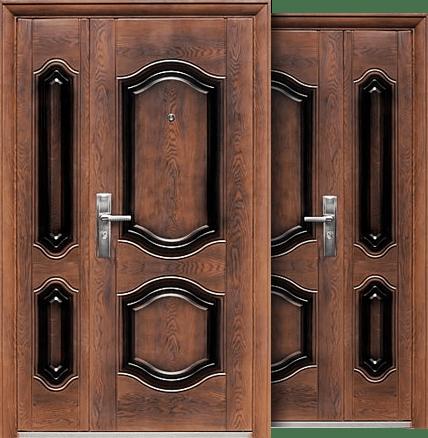 Дверь Нова-922