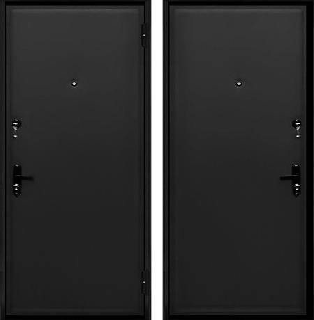 Дверь Нова-958