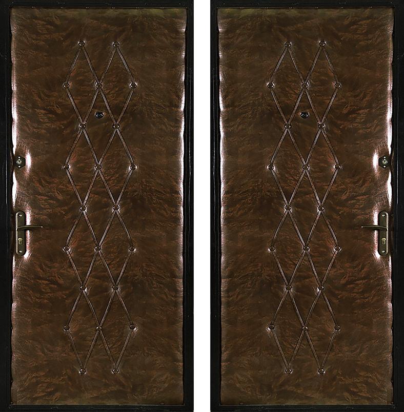 Дверь Нова-945