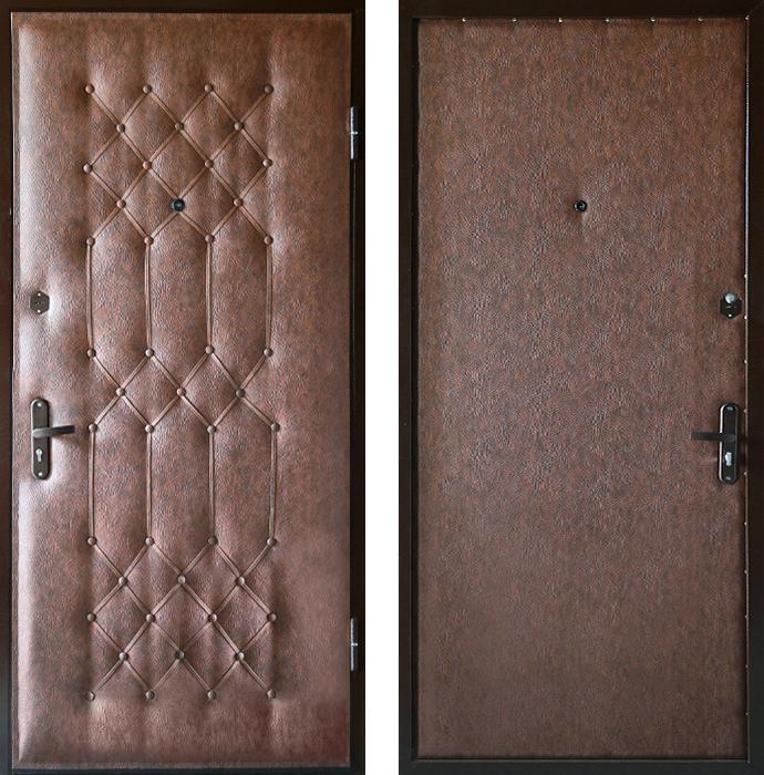 Дверь Нова-946