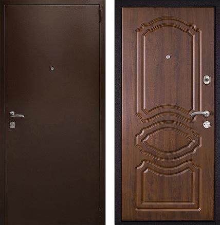 Дверь Нова-991