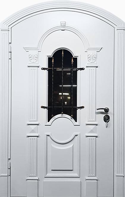 Дверь Нова-950