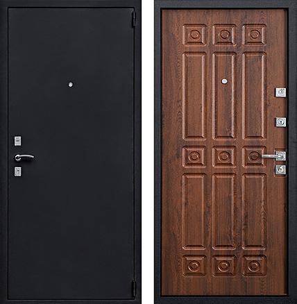 Дверь Нова-655