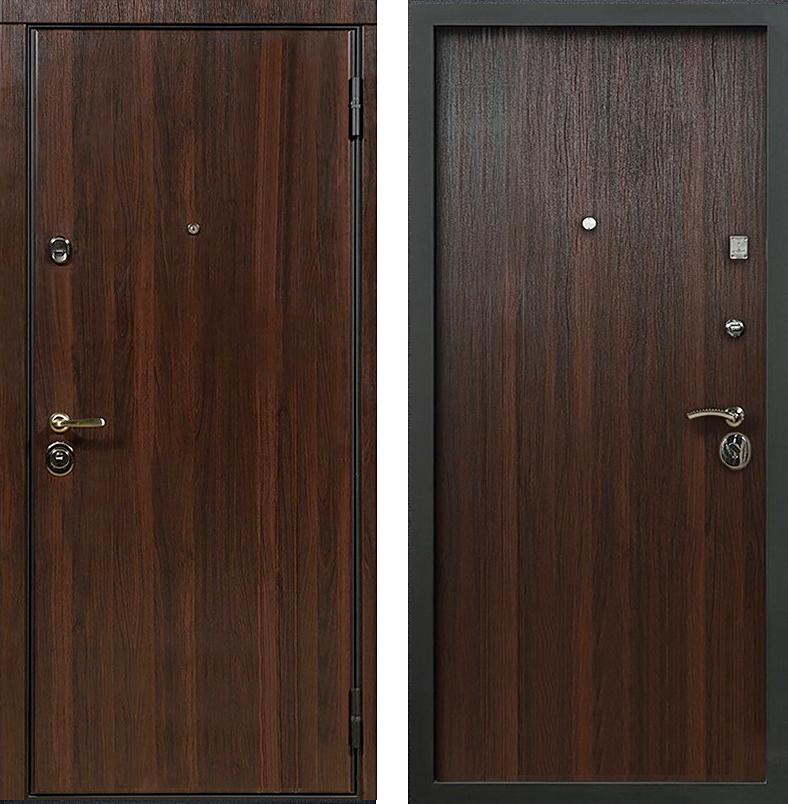 Дверь Нова-955