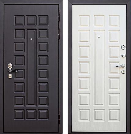 Дверь Нова-754