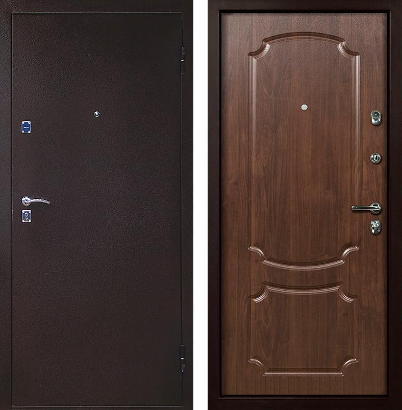 Дверь Нова-957