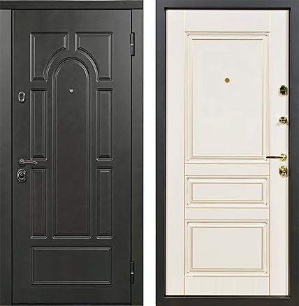 Дверь Нова-601