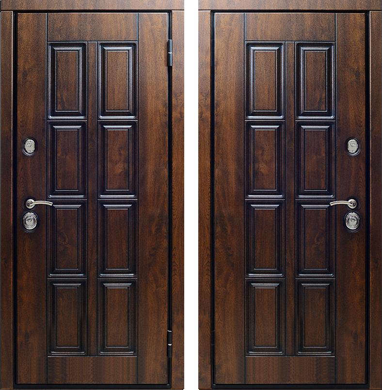 Дверь Нова-963