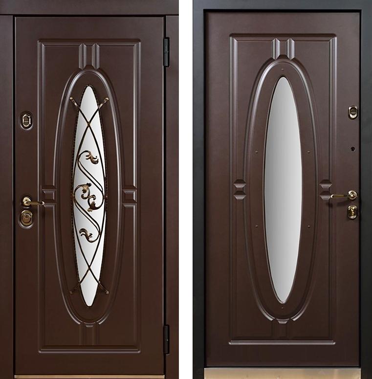Дверь Нова-965