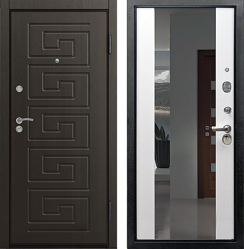 Дверь Нова-603