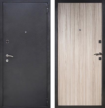 Дверь Нова-968