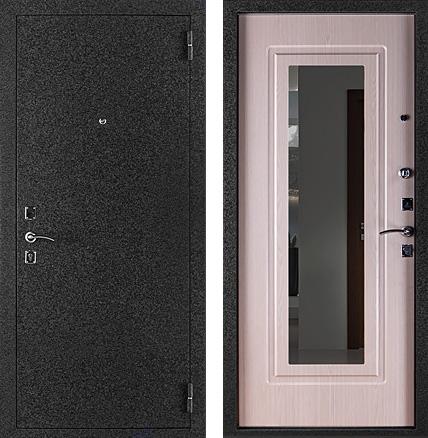 Дверь Нова-969