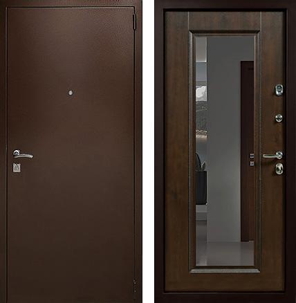 Дверь Нова-604