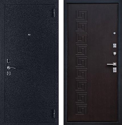Дверь Нова-972