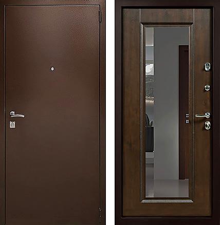 Дверь Нова-970