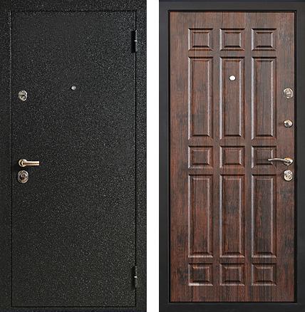 Дверь Нова-756