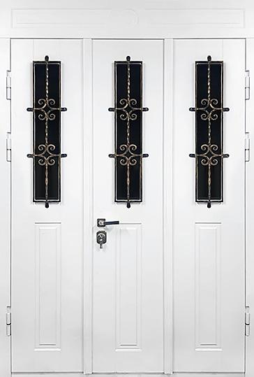 Дверь Нова-974