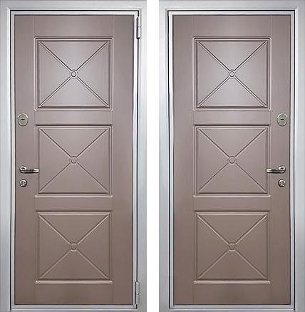 Дверь Нова-975
