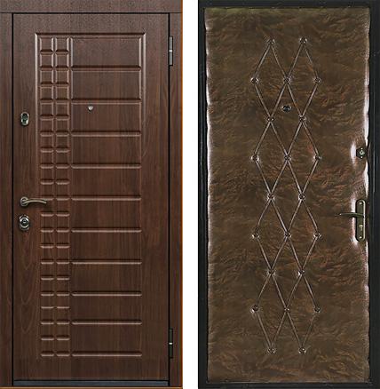 Дверь Нова-976