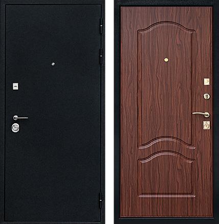 Дверь Нова-978