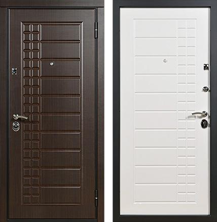 Дверь Нова-602