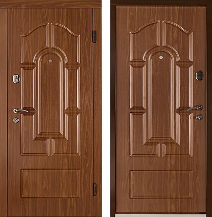 Дверь Нова-981