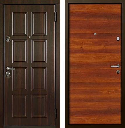 Дверь Нова-982