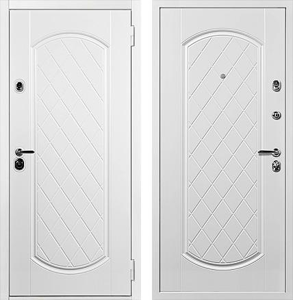 Дверь Нова-983