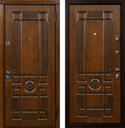 Дверь Нова-984