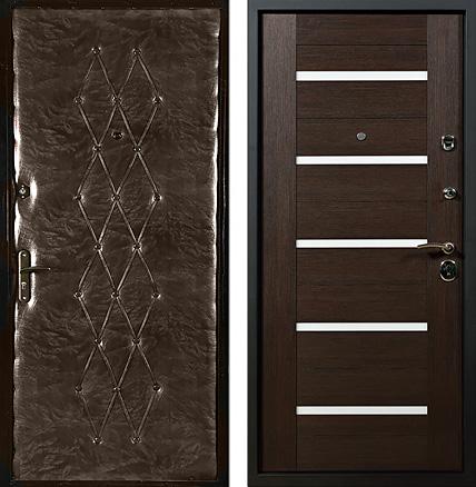 Дверь Нова-986