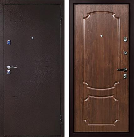 Дверь Нова-990
