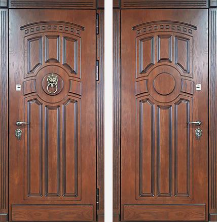 Дверь Нова-994