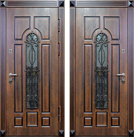 Дверь Нова-995