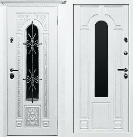 Дверь Нова-997