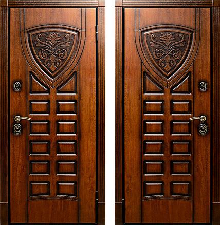 Дверь Нова-998