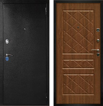Дверь Нова-650