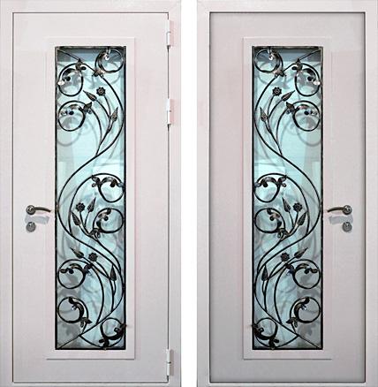 Дверь Нова-570