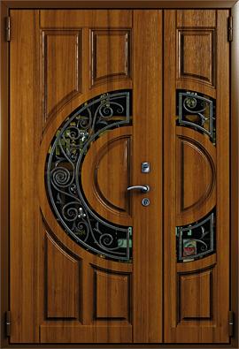 Дверь Нова-587