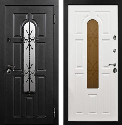 Дверь Нова-575