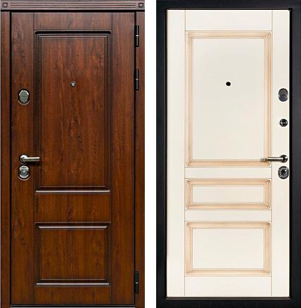 Дверь Нова-576