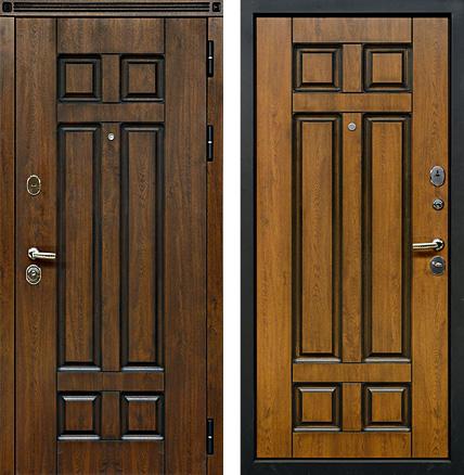 Дверь Нова-577