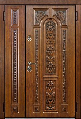 Дверь Нова-582