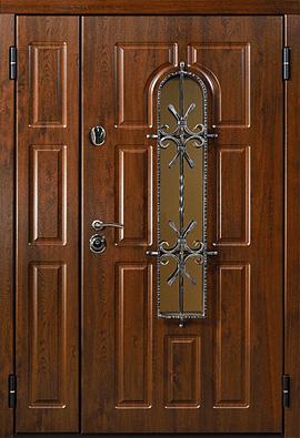 Дверь Нова-583