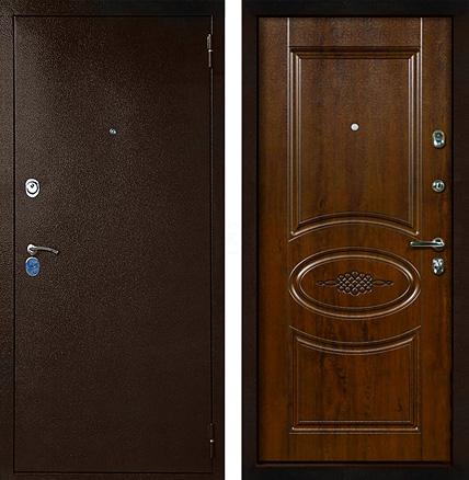 Дверь Нова-607