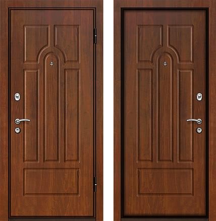 Дверь Нова-574